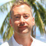 Jeff Berwick at Passport to Freedom