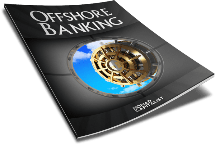 offshore banking What are the best offshore banks for 2018 the problem with determining a list of the best offshore banks is that such a list doesn't matter if you can't bank there.