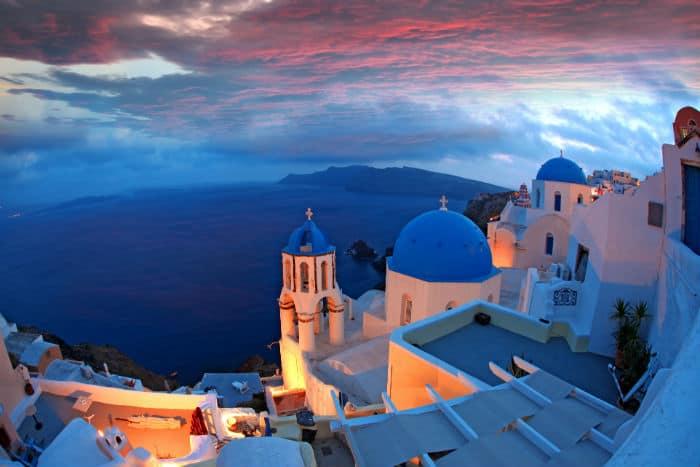 Greece budget deficit