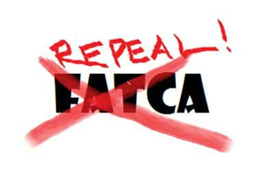 Just how bad is FATCA? Financial imperialism at work
