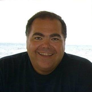 Pete Sisco on perpetual travel – Aug 31, 2013 Radio show