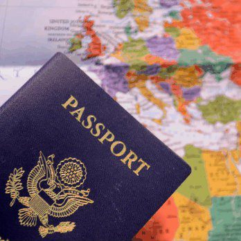 If only the free market ran us consular services nomad for Consular services