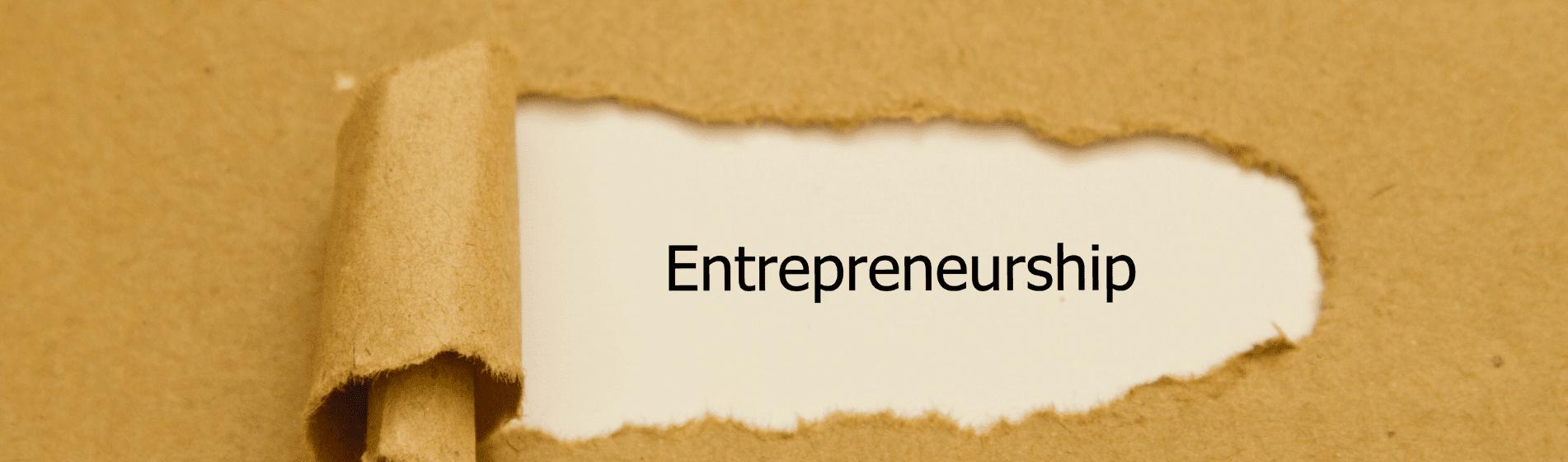 Global entrepreneurship – Interview with Trep Talks