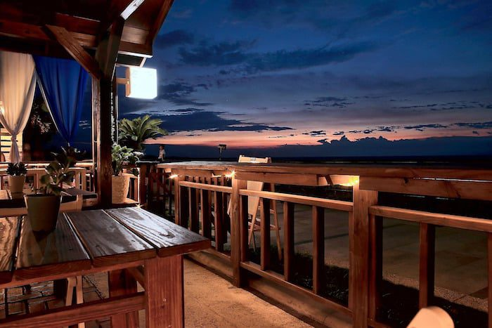 How to start a business on the beach in Cambodia