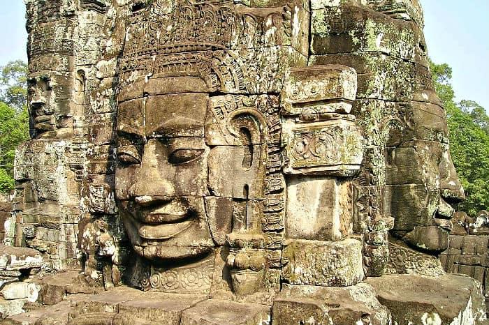 Economic citizenship in Asia: is Cambodia's second passport a scam?