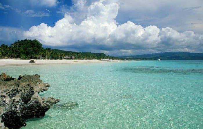 St. Kitts and Nevis international financial center