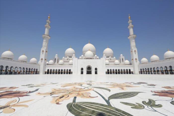 United Arab Emirates as an emerging market for offshore banking