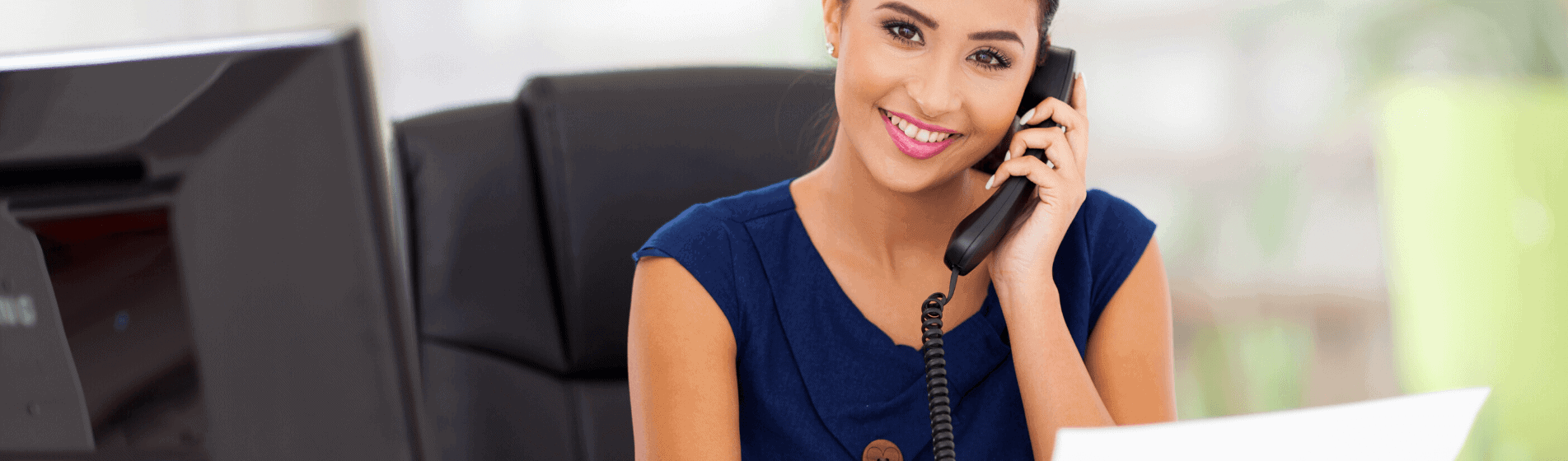 How to hire a virtual assistant: 3 tips to increase productivity
