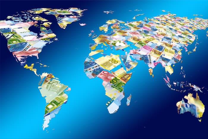 Are economic citizenship programs worth the second passport?