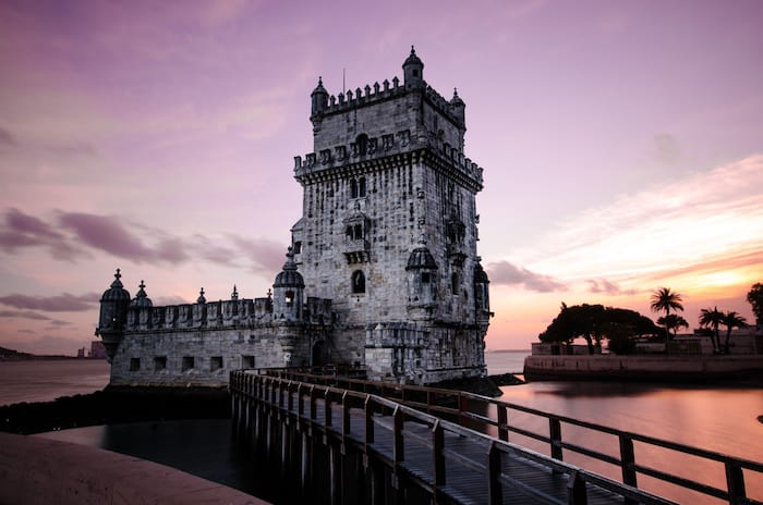 Portuguese and the five best languages for business