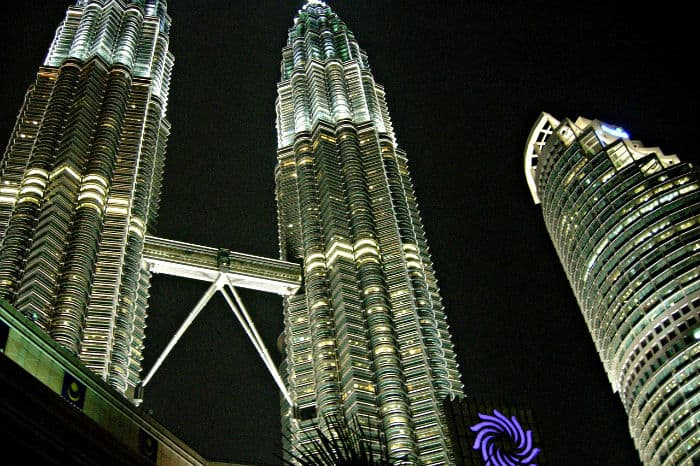 Living in Kuala Lumpur, Malaysia: a hidden gem for the Asia expat