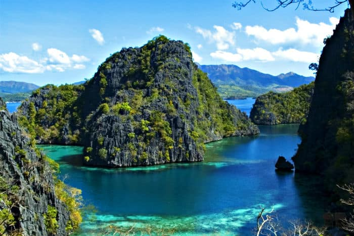 Davao, Philippines is a great city for location independent entrepreneurs and digital nomads