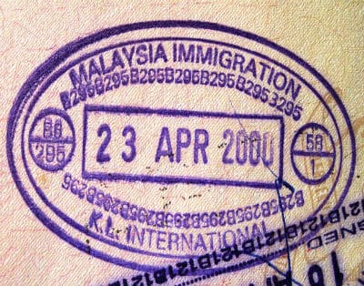 Easy second residency in Asia: Malaysia's MM2H investor visa program