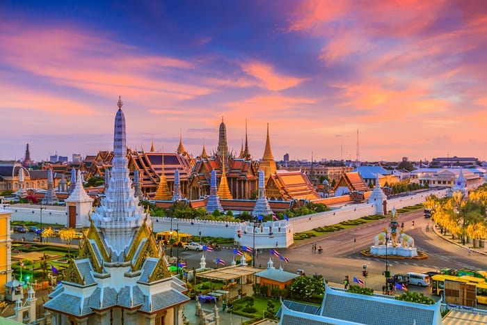 medical-tourism-thailand