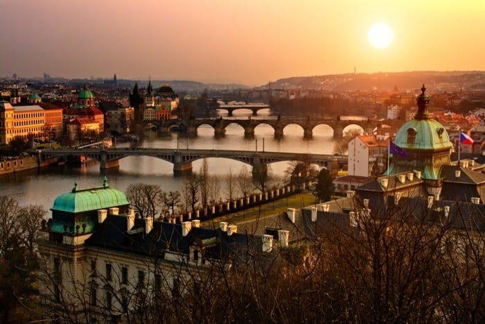 medical-tourism-czech-republic
