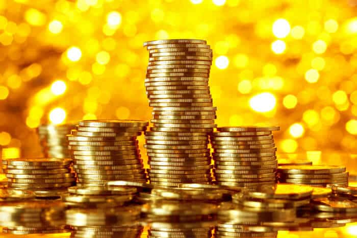 Gold confiscation: the latest reason to get your gold out of Dodge