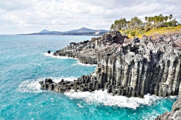 Jeju Island: where anyone can get a residence visa