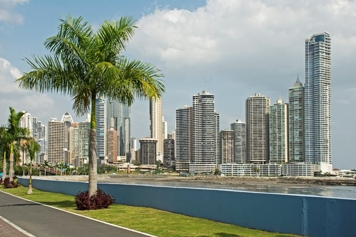 medical-tourism-panama