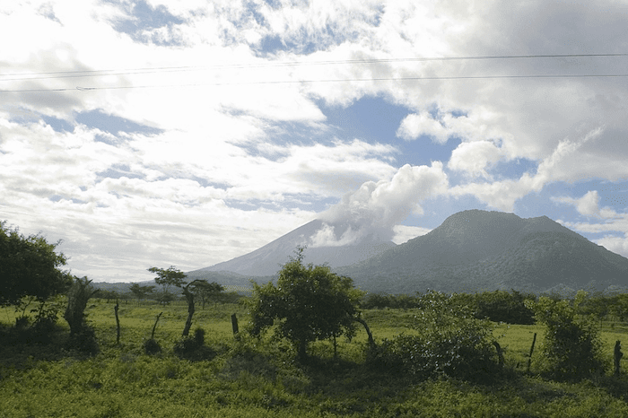 Expat guide to the cost of living in Nicaragua