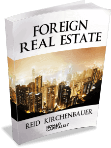 Foreign Real Estate Guide