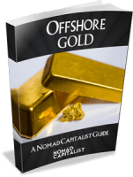 offshore gold storage Understanding the pros and cons of offshore bullion storage is not a  straightforward task, as a con for one person might not mean anything to another  this is an.