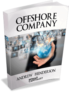 The Offshore Company Guide