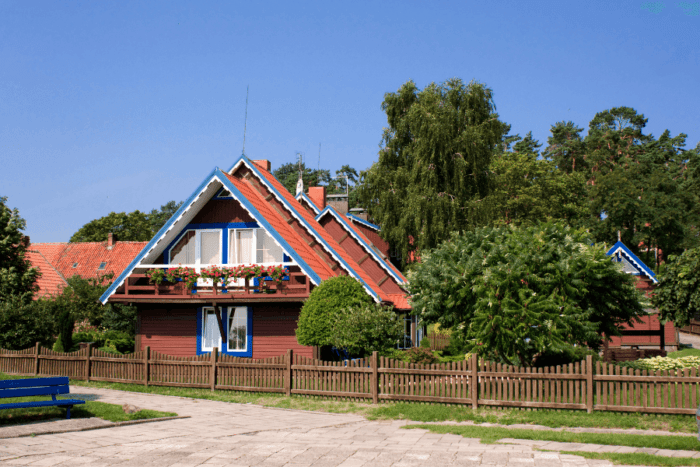 Lithuania-Center-of-Life