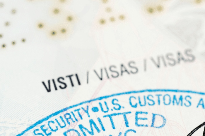 Five investor visa programs better than the US EB-5 visa