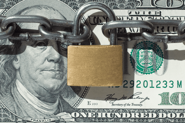 FATCA has made it so more offshore banks are unwilling to accept Americans