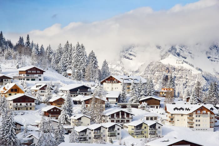 Switzerland and dual citizenship