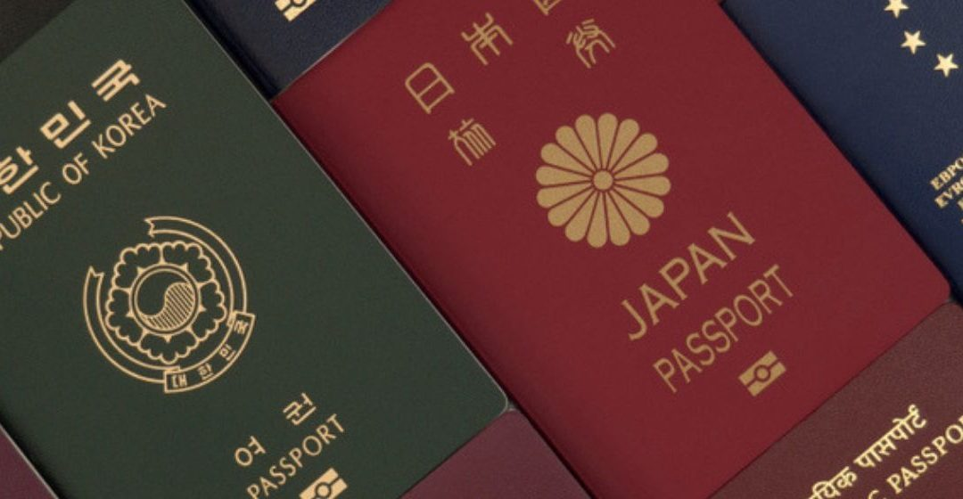 Which Countries Allow Dual Citizenship in 2019?