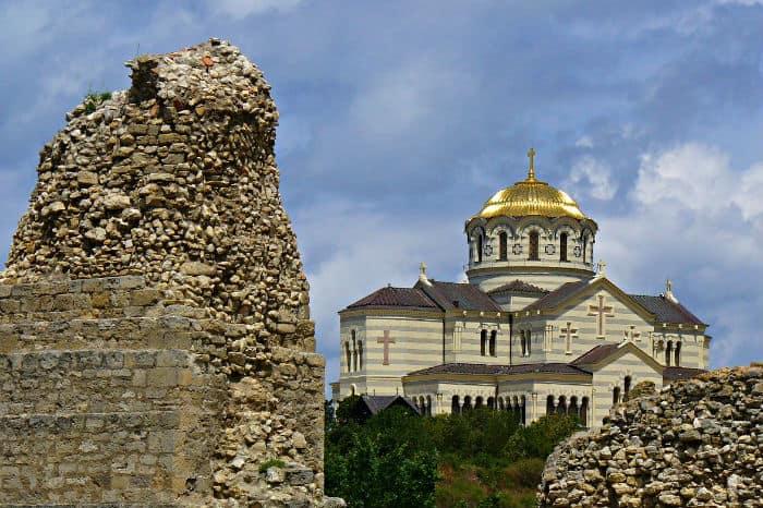 Tipos de interés bancarios de Ucrania
