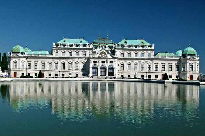 Economic second citizenship in Austria