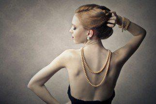 The Paris Hilton Effect: what happens when countries go bankrupt