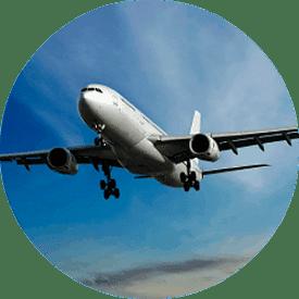 expatriation-renounce-citizenship