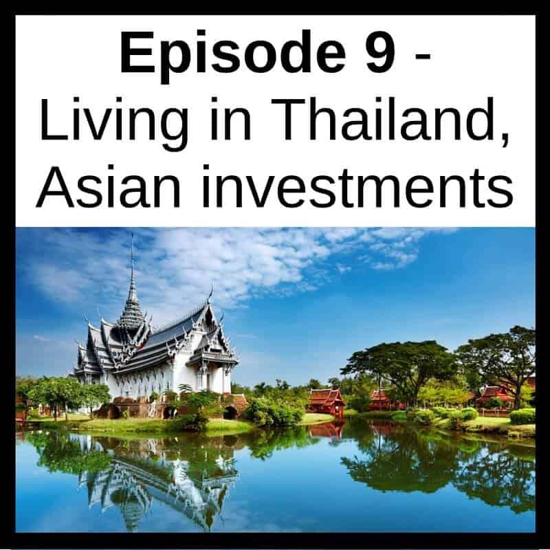 podcast-reid-kirchenbauer-living-thailand