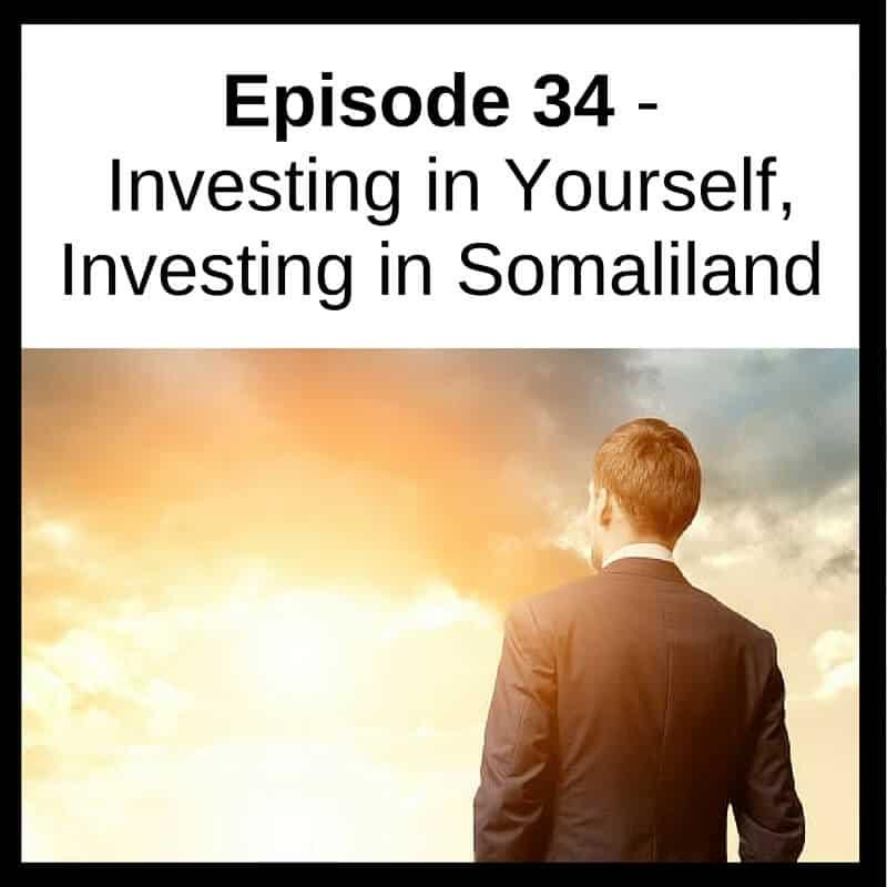 podcasto-somaliland