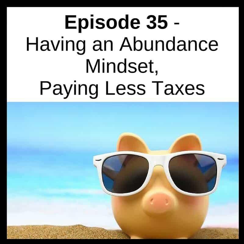 podcast-abundance-less-taxes