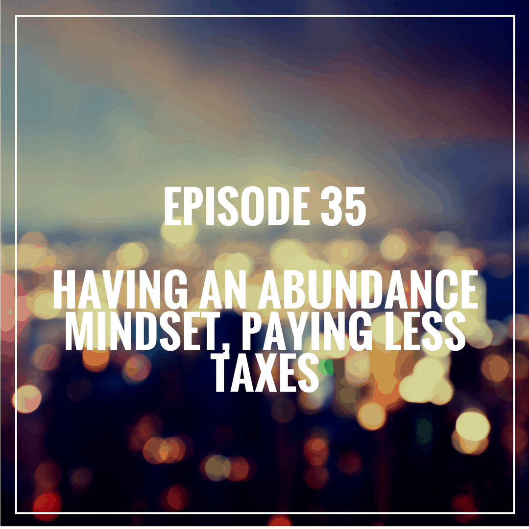 podcast-abundance-less-taxes