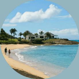 Antigua economic citizenship