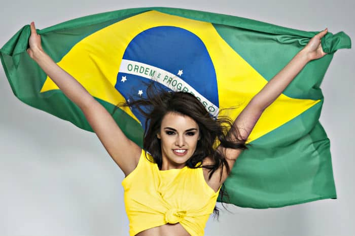 How to get Brazilian citizenship by investment or marriage