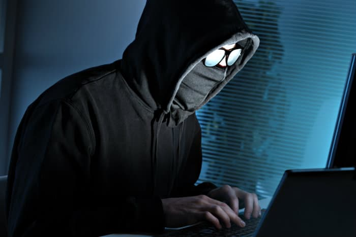 Tax man spying and the IRS surveillance state