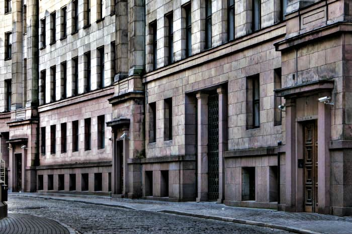 Belarus capital controls on debit cards