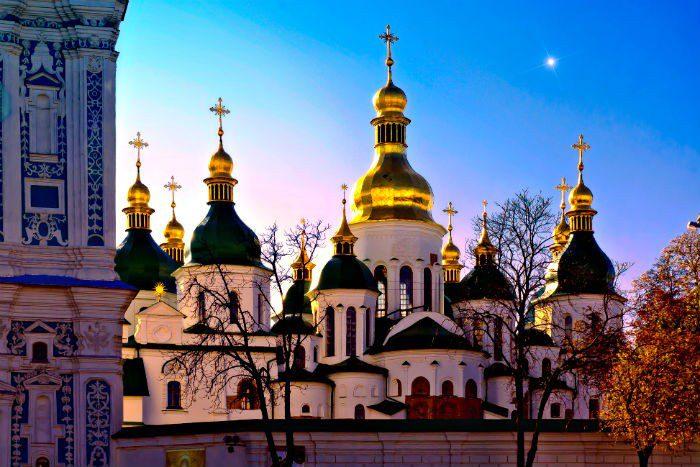 Black market Ukraine hryvinia opportunity for entrepreneurs