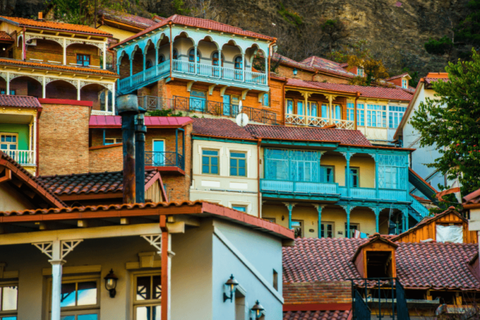 Tbilisi-The-Best-Offshore-Banks-for-Americans