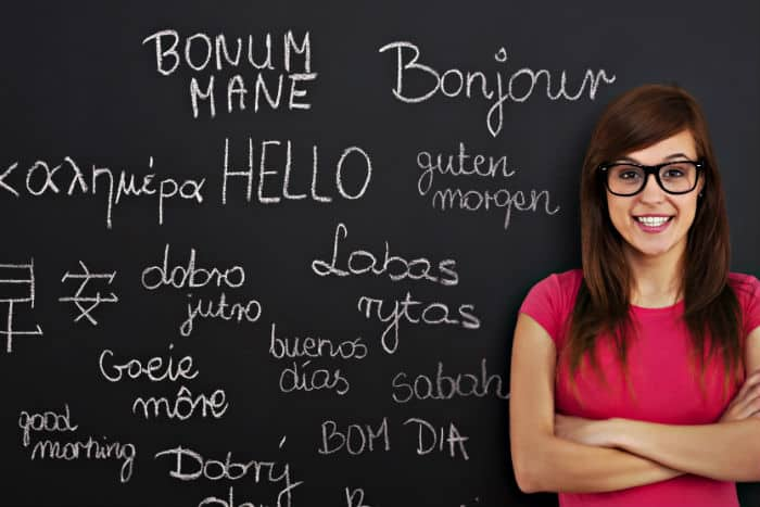 No language barrier: 7 expat-friendly countries that speak English