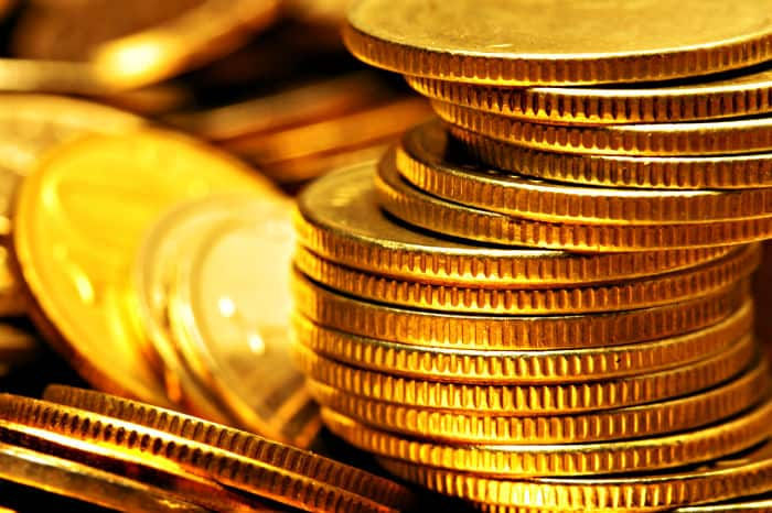 How To Buy And Sell Gold And Avoid The Spread