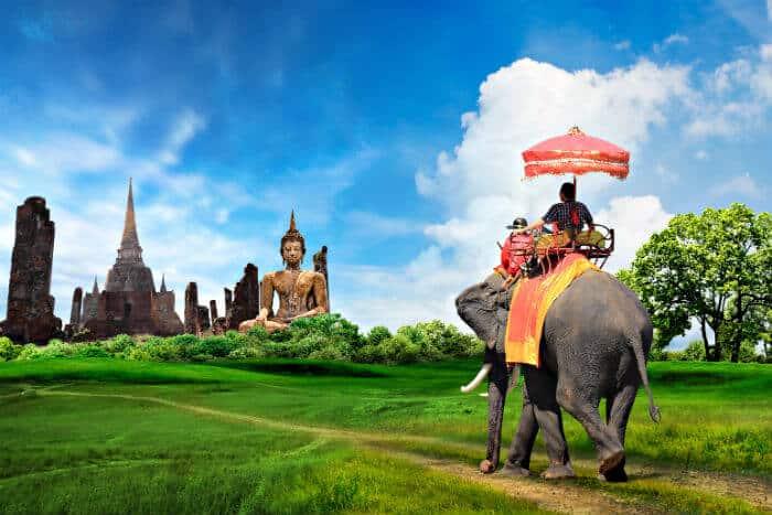 Tax strategies for digital nomads