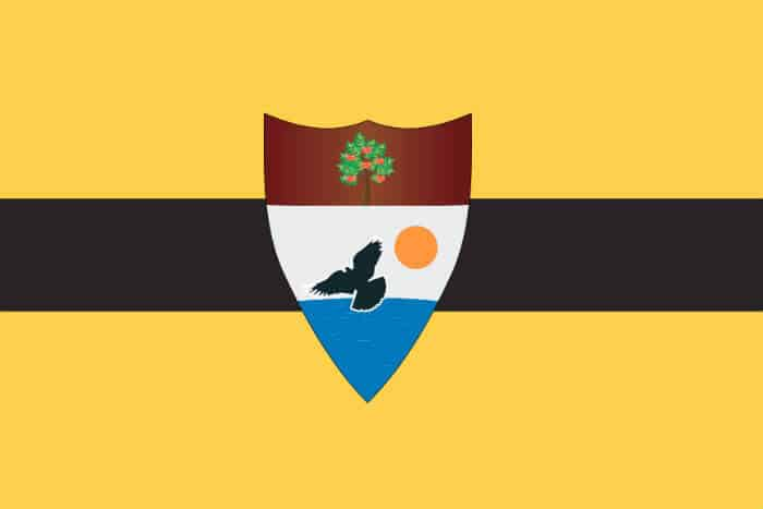 How to get citizenship in Liberland, the world's new tax haven