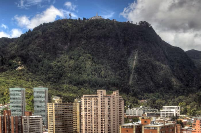 Venturing South: tech startups in Latin America